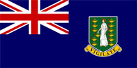 BVI ADDITIONAL COSTS