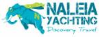 Naleia Yachting