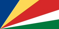 SEYCHELLES ADDITIONAL COSTS
