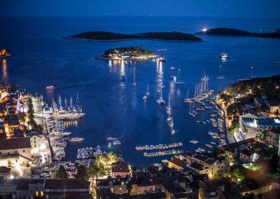 hvar-panorama-from-spaniola-castle-night-croatia-medium