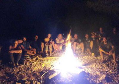 bonfire-lastovo-900