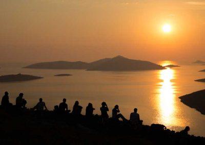 kornati-sunset-900x517