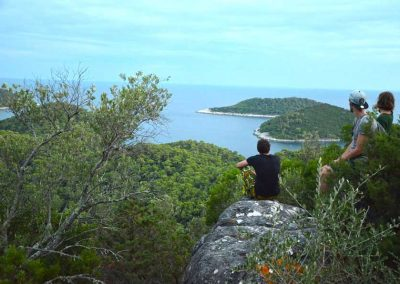 lastovo-hiking-2-900