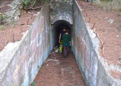 lastovo-tunnels-900