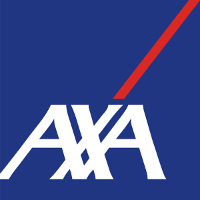 Travel Guarantee By AXA