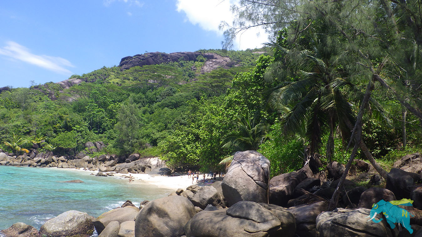 Sailing in the Seychelles `Garden of Eden` Review. Top 10 Experiences