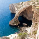 Activities When Visiting The Islands Of Malta, Gozo and Comino Outside Your Sailing Trip