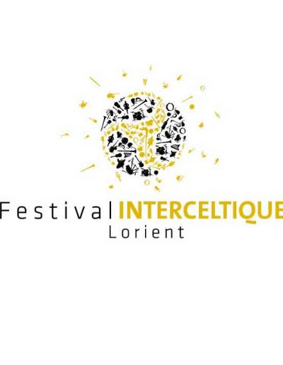 Celtic Festival in Lorient