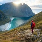 What to do in the Lofoten outside your sailing Trip